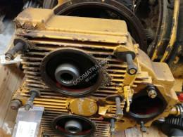 Motoreductor Liebherr R954B