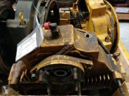 Motoréducteur Liebherr R954HD