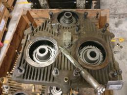 Motoréducteur Liebherr R964C