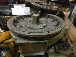 Liebherr R952 used geared motor