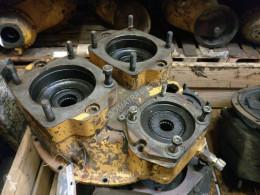 Liebherr R962 motoreductor second-hand
