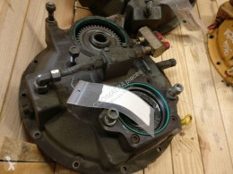 Motoreductor Liebherr R944C