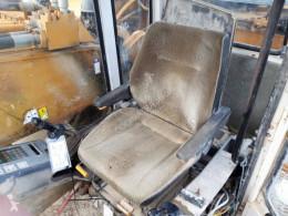 Liebherr R974 used seat