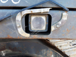 Volvo EC180BLC used Lights