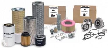 Hydraulique Ammann TOUS TYPES DE PIECES AMMANN COMPACTEUR - TOUS TYPES DE CHARGEUSES - – et tous les autres types de materiel et engins de construction (BTP) de la marque..