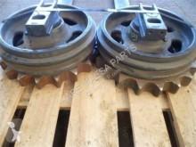 Brown Lenox TOUT TYPES DE PIECES BROWN LENOX CONCASSEUR – et tous les autres types de materiel et engins de construction (BTP) de la marque. used hydraulic