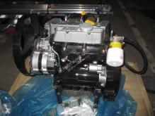 blok motoru JCB