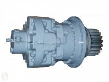 hydraulický IHI