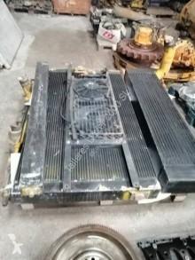 tweedehands water radiateur