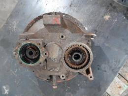 Motoreductor Liebherr R934HDS