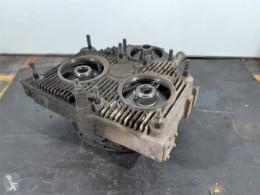 Motoreductor Liebherr R974BHD