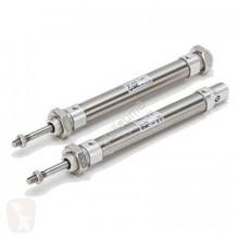 2H Energy cylinder