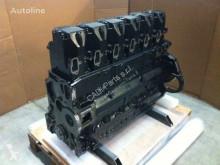 Pezzi di ricambio macchine movimento terra MAN Moteur D2876LE103 / D2876LE104 - stazionario / industriale pour autre groupe électrogène