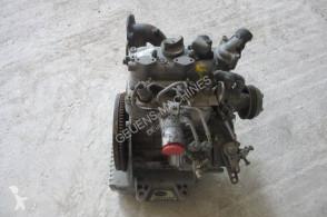 Kubota Z482 used motor