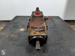 pompă hidraulică principală second-hand