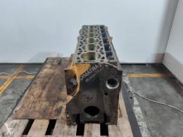 Caterpillar 320 bloc moteur occasion