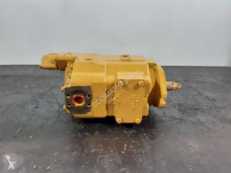 Caterpillar 120G used Main hydraulic pump
