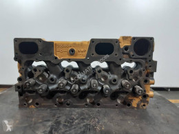 Caterpillar 963 used motor