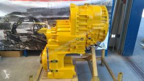 Boîte de vitesse Volvo Boîte de vitesses pour chargeuse sur pneus L150E/L180E