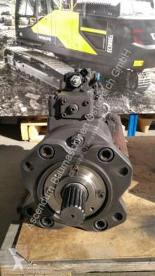 Piese de schimb utilaje lucrări publice Volvo Pompe hydraulique pour excavateur EC250D/E second-hand