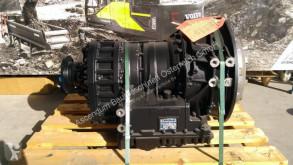 Volvo Boîte de vitesses pour tombereau articulé A25C cutie de viteze second-hand