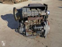 Voir les photos Pièces détachées TP Deutz F3L1011