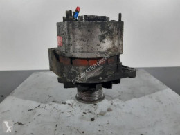 Case 580SK moteur occasion