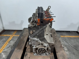 Liebherr A316LI used engine block