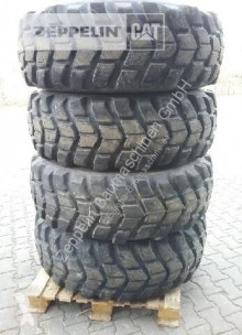 pneumatika Bridgestone