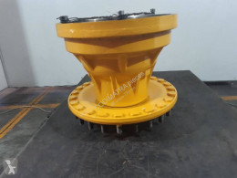 Volvo wheel reducer L150F