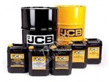 pompe hydraulique JCB