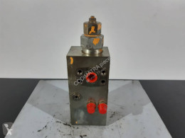 Liebherr R904 used cylinder