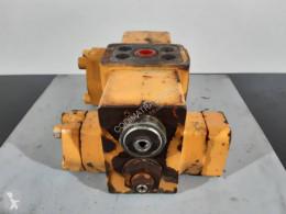 Liebherr R912HDSL cilindru hidraulic second-hand