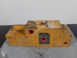 Caterpillar M315 used cylinder