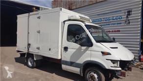 Iveco Rétroviseur Retrovisor Derecho pour camion Daily II 35 S 11,35 C 11