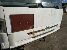Nissan Calandre pour camion ATLEON 210 used cab / Bodywork