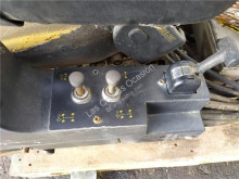 Demag AC 155 TRACCIÓN 6X6X6 equipment spare parts