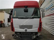 Renault Calandre Calandra pour camion Premium 2 Distribution 410.18 D