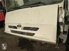 Nissan Calandre pour camion ATLEON 210