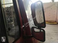 OM Rétroviseur pour camion MERCEDES-BENZ MK / 366 MB 817