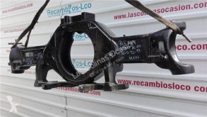 Demag Essieu AC 155 pour tombereau articulé AC 155 TRACCIÓN 6X6X6 equipment spare parts
