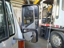 Nissan Rétroviseur pour camion ATLEON 165.75