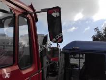 MAN Rétroviseur pour camion M 90 18.192 - 18.272 Chasis 18.272 198 KW [6,9 Ltr. - 198 kW Diesel]