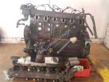 hydraulický MAN