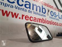 Nissan Rétroviseur pour camion ECO - T 135.60/100 KW/E2 Chasis / 3200 / 6.0 [4,0 Ltr. - 100 kW Diesel] used bodywork parts