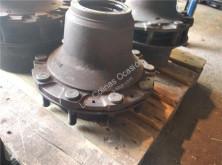 pièces détachées TP Liebherr LTM 1030 LTM 1030/2