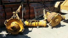 recambios maquinaria OP Caterpillar Essieu ESTRAVIAL pour tombereau articulé 769B DUMPER