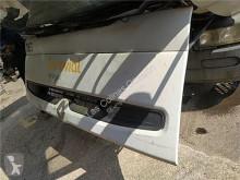 Renault Calandre pour camion Premium Distribution 270.18 used cab / Bodywork