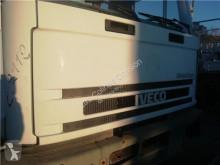 Iveco Calandre Calandra Capo pour camion EuroCargo 150E 23