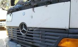 BM Calandre pour camion MERCEDES-BENZ Atego 2-Ejes 18 T / 950/2/4 1823 (4X2) OM 906 LA [6,4 Ltr. - 170 kW Diesel (OM 906 LA)]
